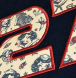 53 - SUZY SAILOR.jpg